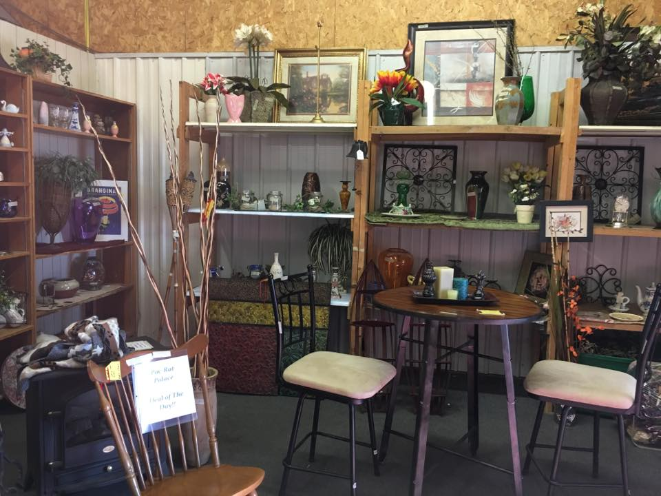 Home Goods for Sale